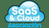 asociacion saas cloud