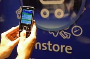 tienda mstore telefonica movistar cloud