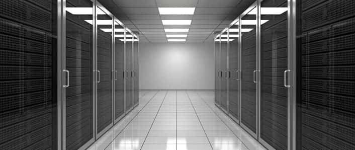 acens data center