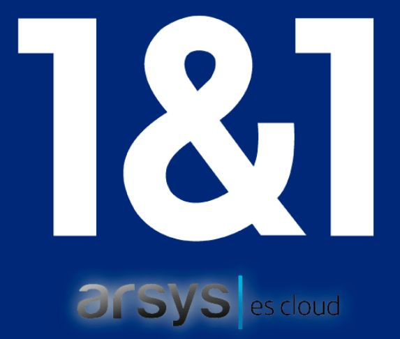 1and1 quiere comprar arsys