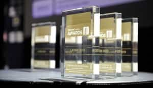 premios datacenterdynamics awards