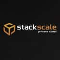 stackscale cloud hosting logo banner 1