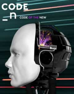 code_n14_logo