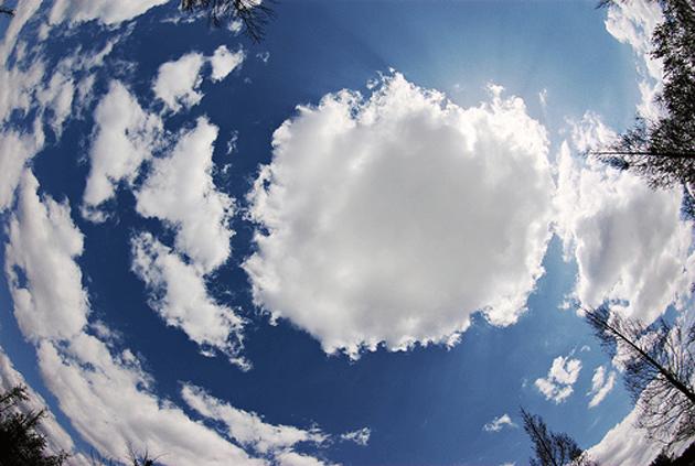 cuando saltar a la nube
