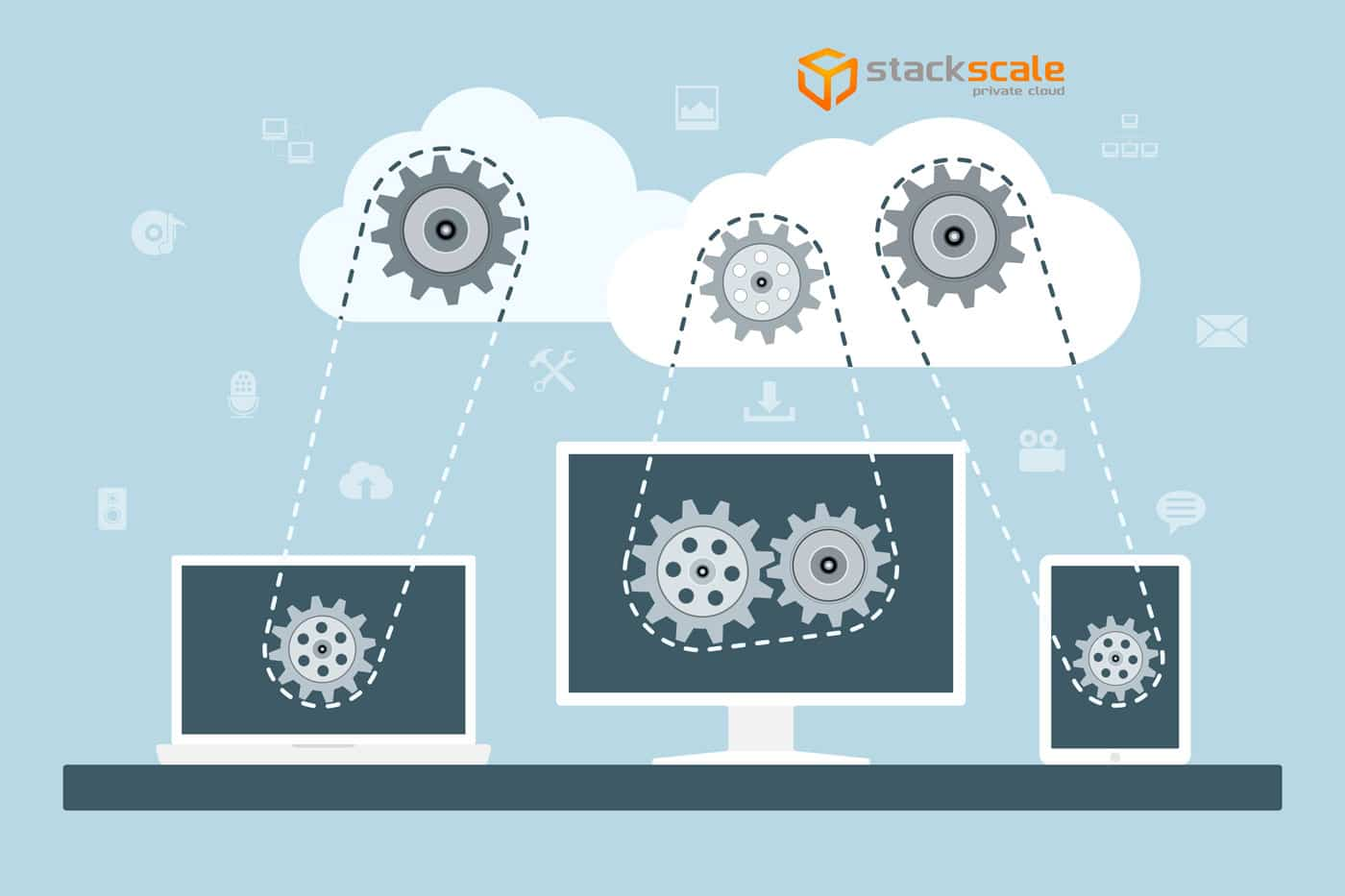 cloud-computing-stackscale