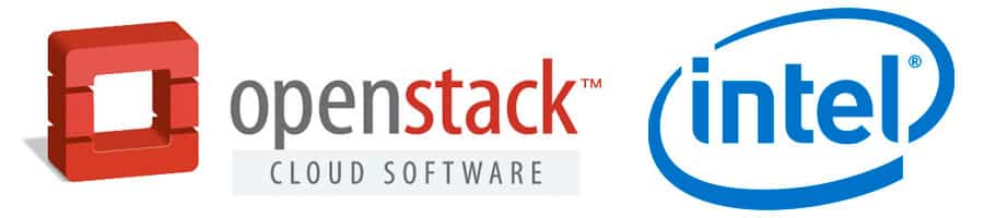 OpenStack e Intel cada vez más cerca