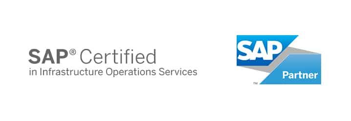Certificado SAP Arsys