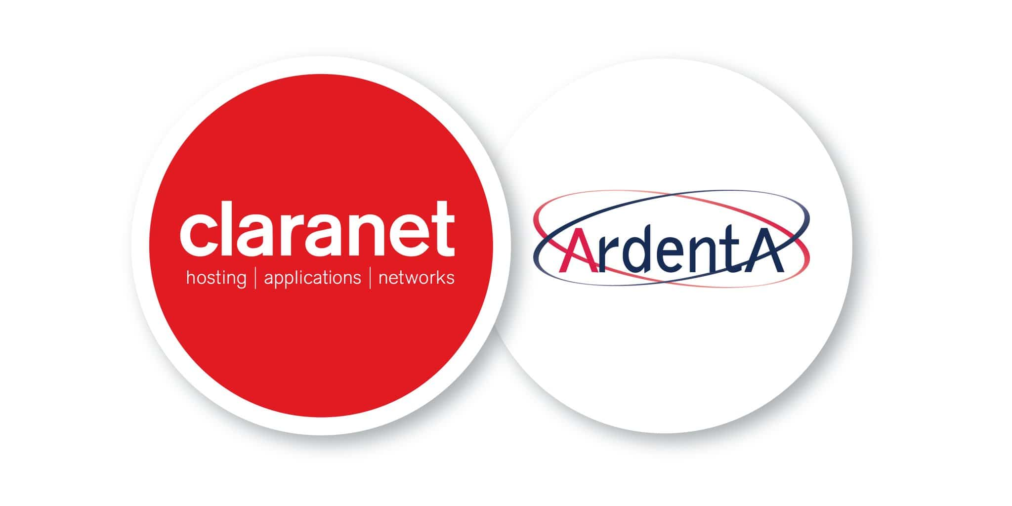 Claranet y Ardenta