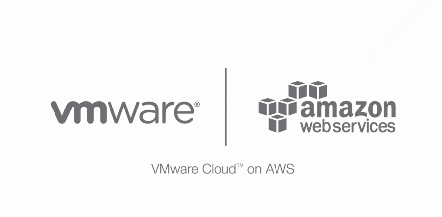wmware-y-amazon-web-service-con-wmware-cloud-on-aws