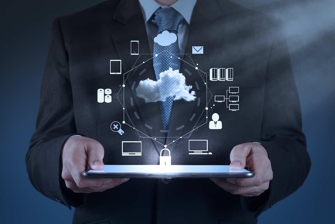 abriendo cloud computing
