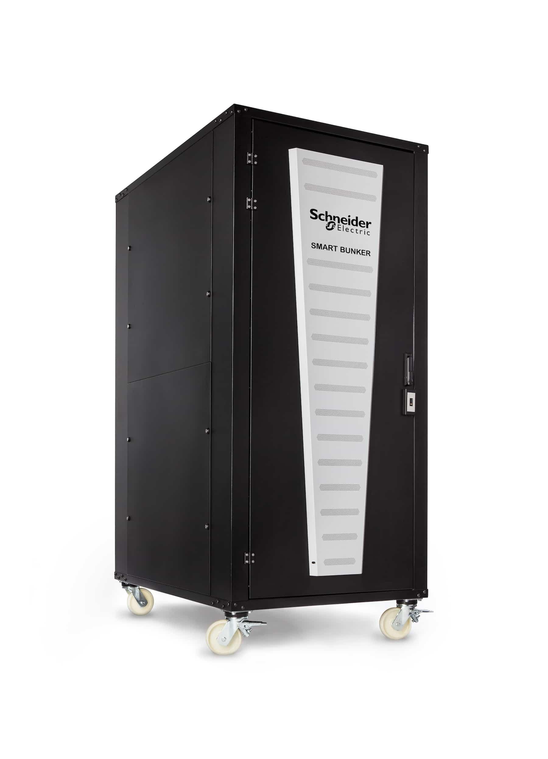 micro datacenter 1
