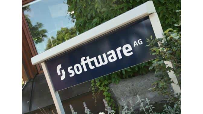 software ag cartel