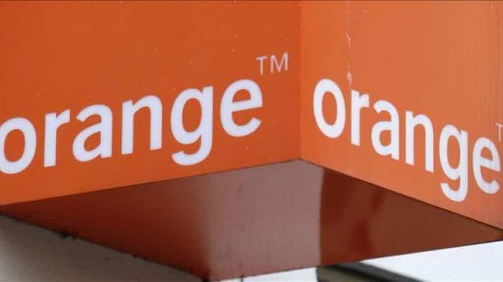 orange vpn banco de espana