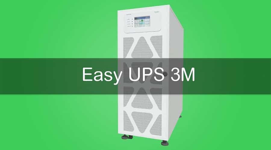 easy ups 3m