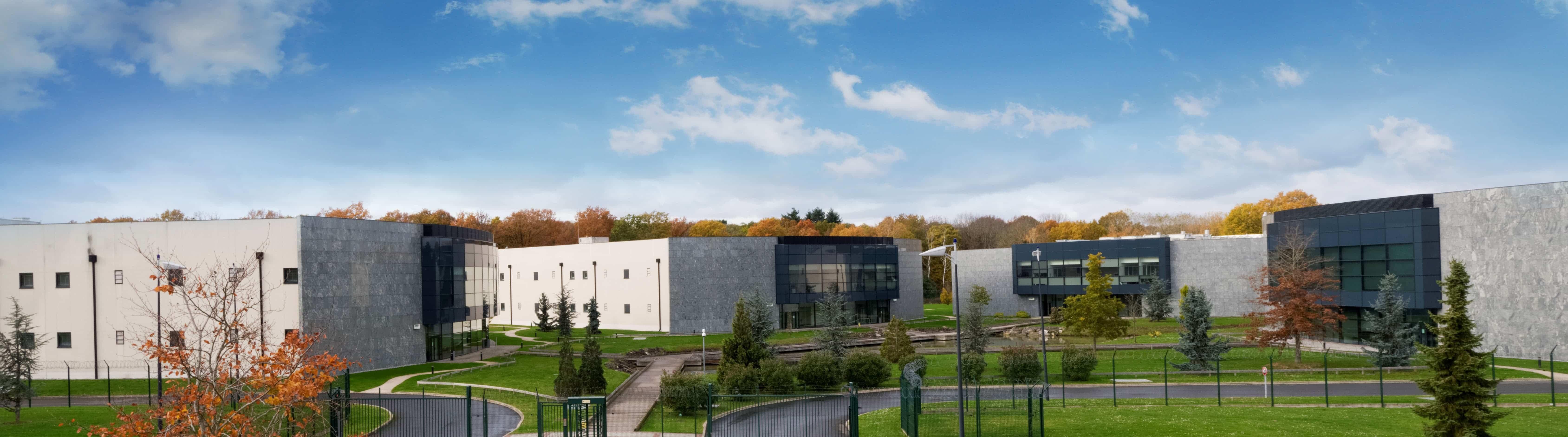 datacenter d4 dc entry
