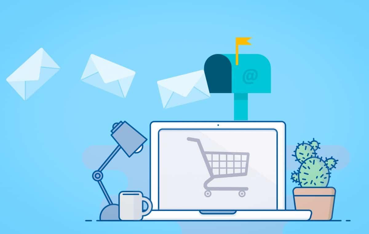 campanas email marketing