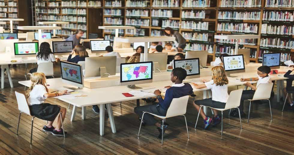 cambium networks presenta sus redes iot integradas con wifi para centros educativos en bettshow