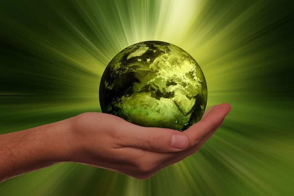 cuatro de los centros de atos en la india obtienen la certificacion medioambiental iso 14001
