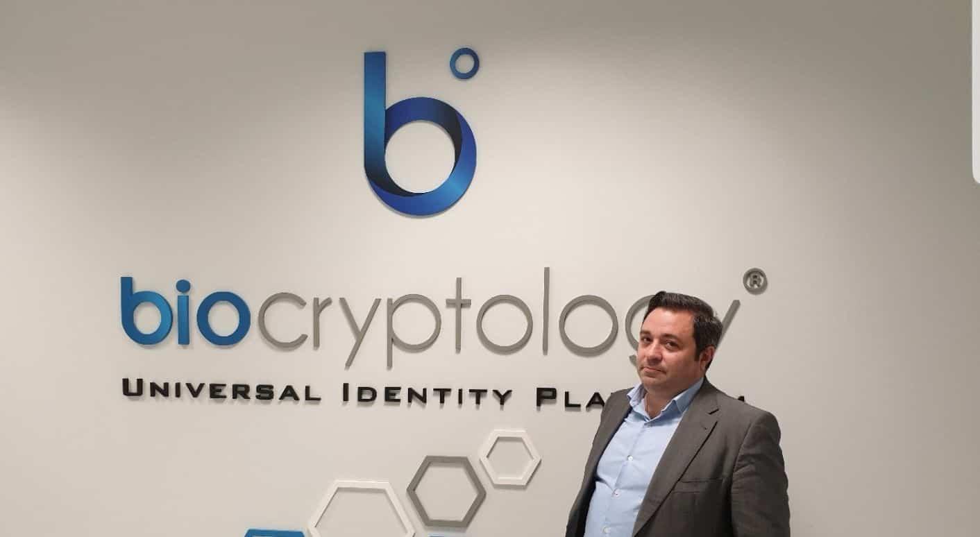 biocryptology plataforma comprar entradas