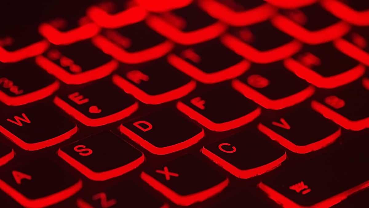 cuanto cuestan los hackeos en espana