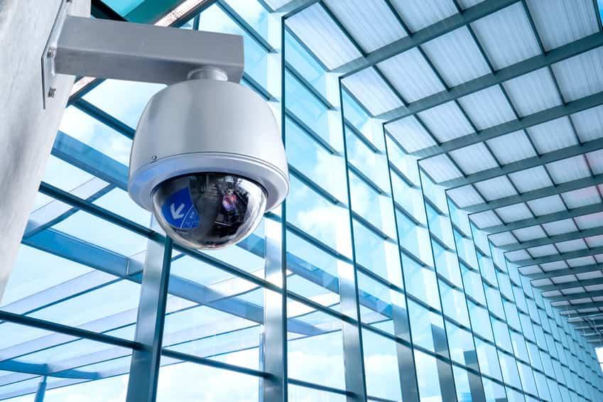 el mercado de la seguridad impulsado por las nuevas tecnologias alcanzara los 292 400 millones de dolares en 2025