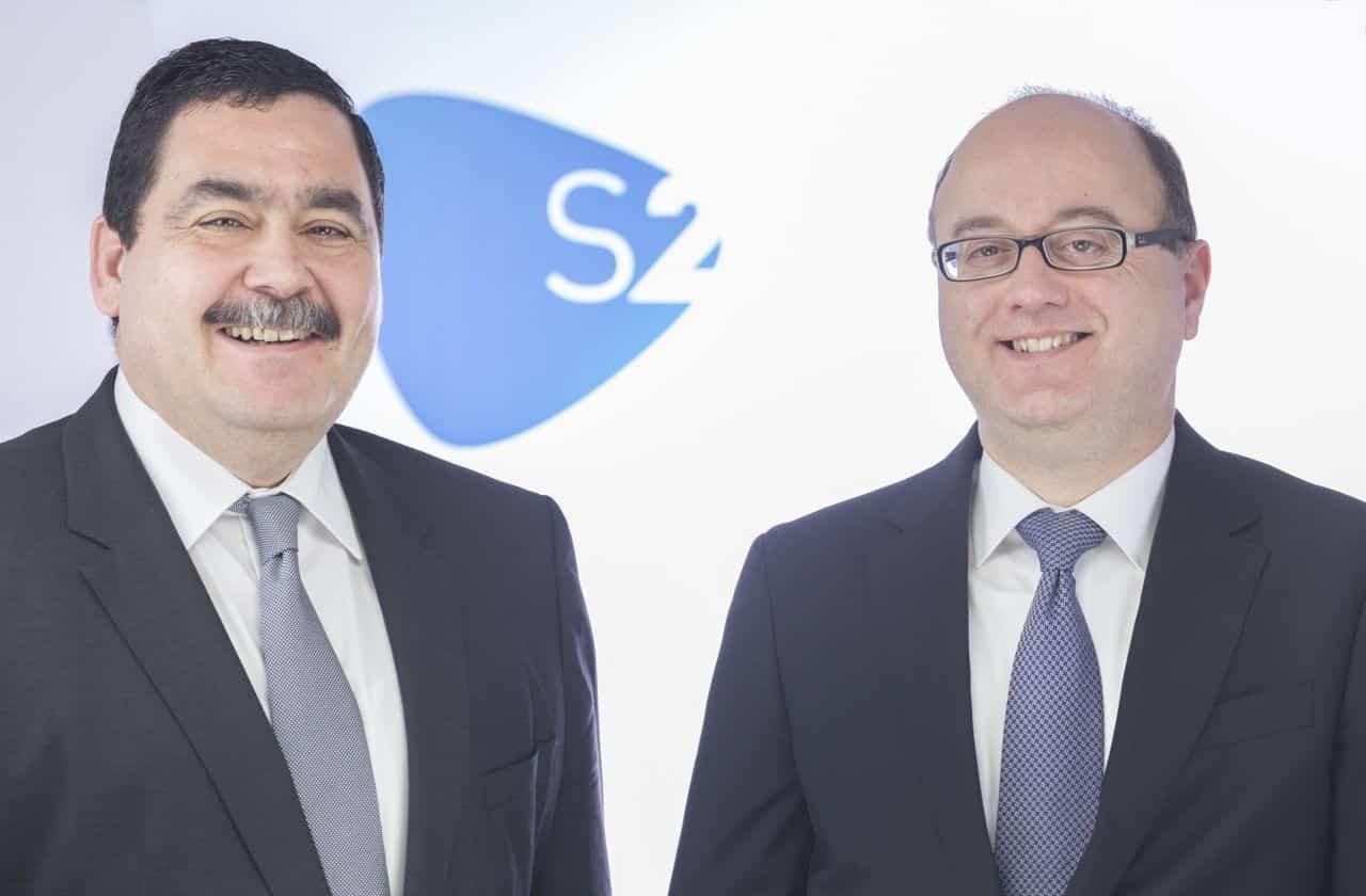 s2 grupo ha aumentado su facturacion un 20 en 2019 hasta alcanzar los 182 millones de euros
