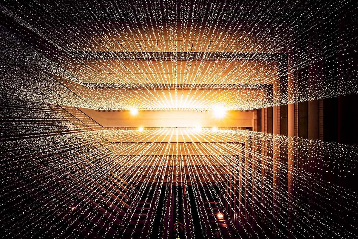 3 maneras en que la automatizacion ayuda en la estrategia de gestion de datos