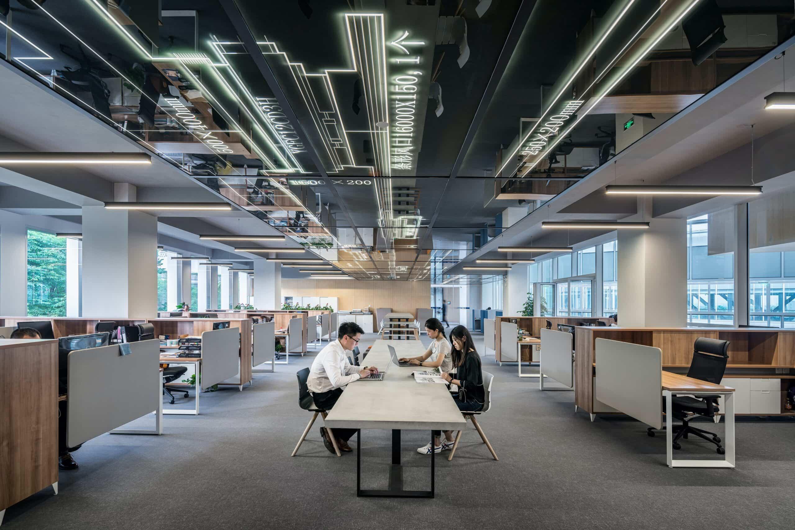 siemens anuncia uno de los mas innovadores despliegues del puesto de trabajo digital scaled
