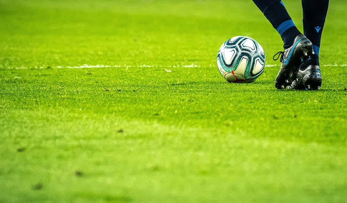pandemia digitallizacion ambito deportivo