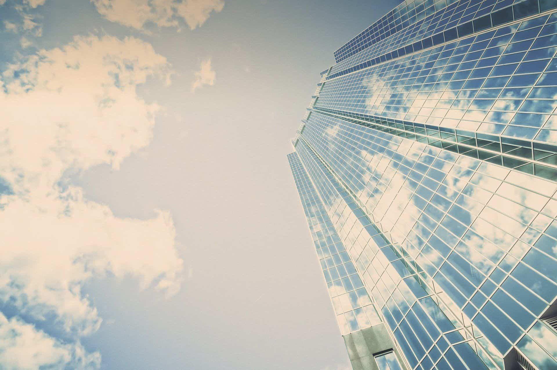la union de worldline con ingenico viene a convertirse en el nuevo lider mundial en servicios de pago