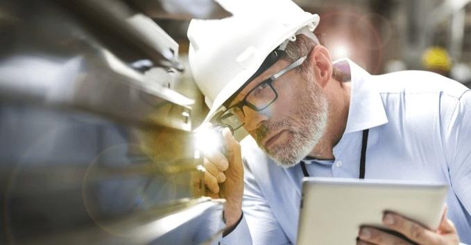 nuevo ecostruxure facility expert para proveedores de servicios que aumenta un 10 la continuidad del negocio de los clientes 1