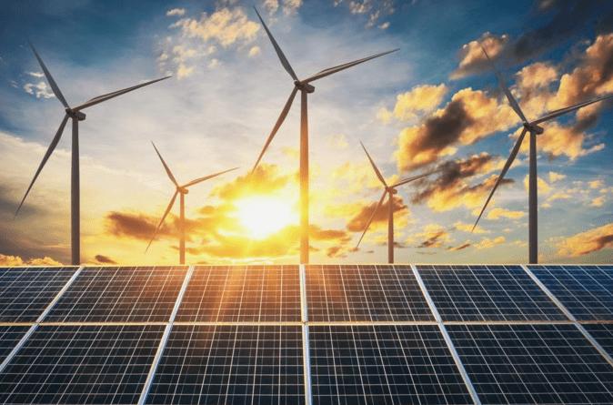 schneider electric a punto de alcanzar sus objetivos anuales de sostenibilidad