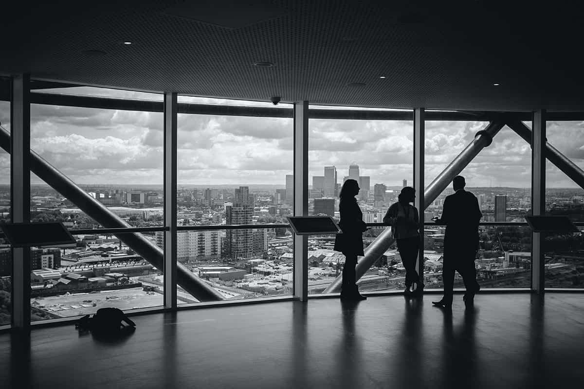 tendencias digitalizacion empresas