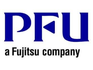 uipath se une con pfu emea para traer la tecnologia mas avanzada en materia de captura documental con los sistemas de automatizacion robotica de procesos rpa