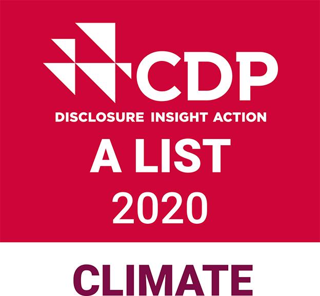 atos cambio climatico
