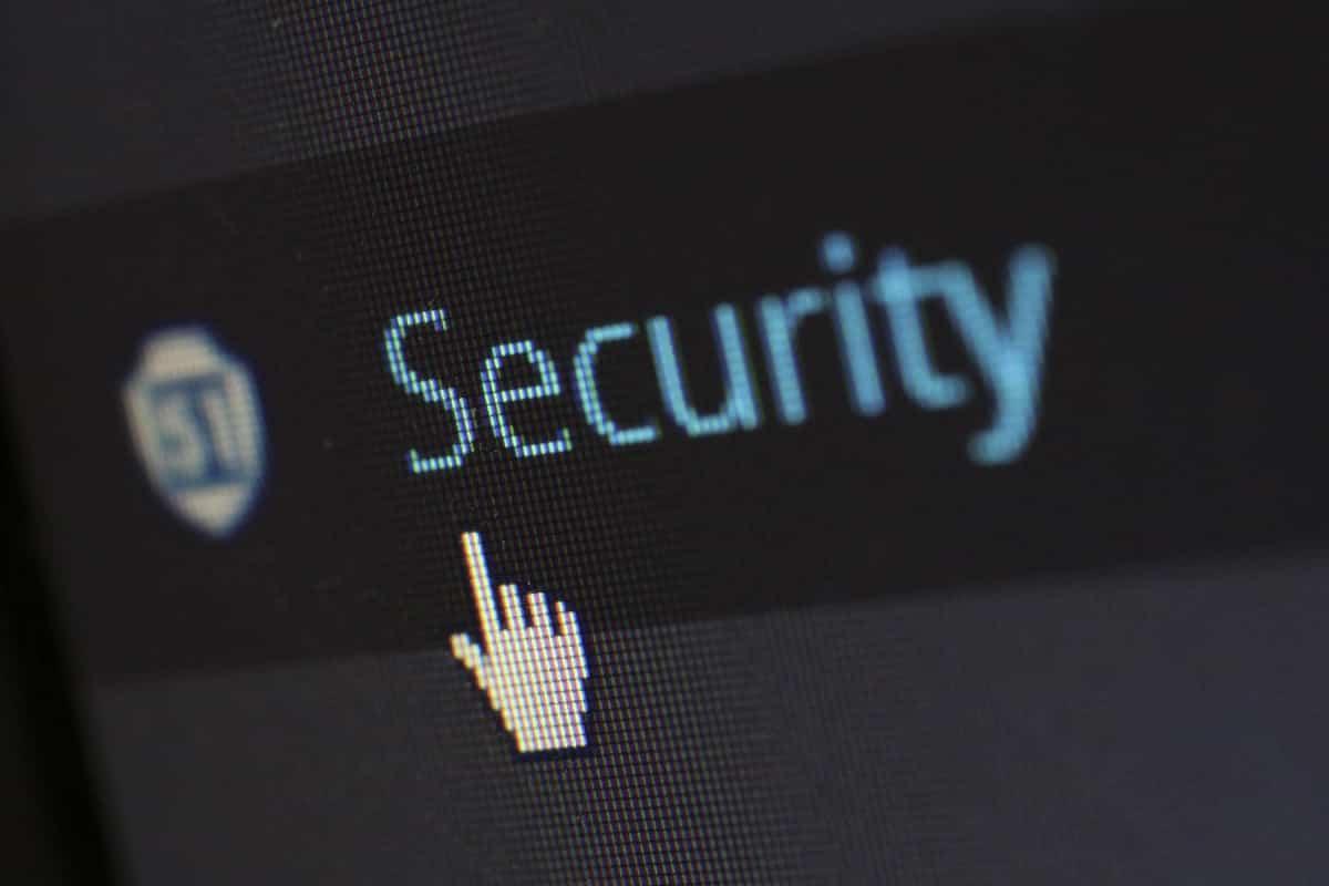 sensor de ciberamenazas