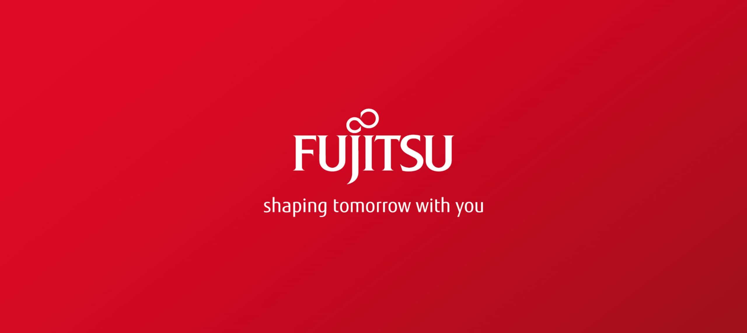 Fujitsu ha sido seleccionada para desarrollar capacidades de investigación de clase mundial en Portugal, con su superordenador PRIMEHPC FX700