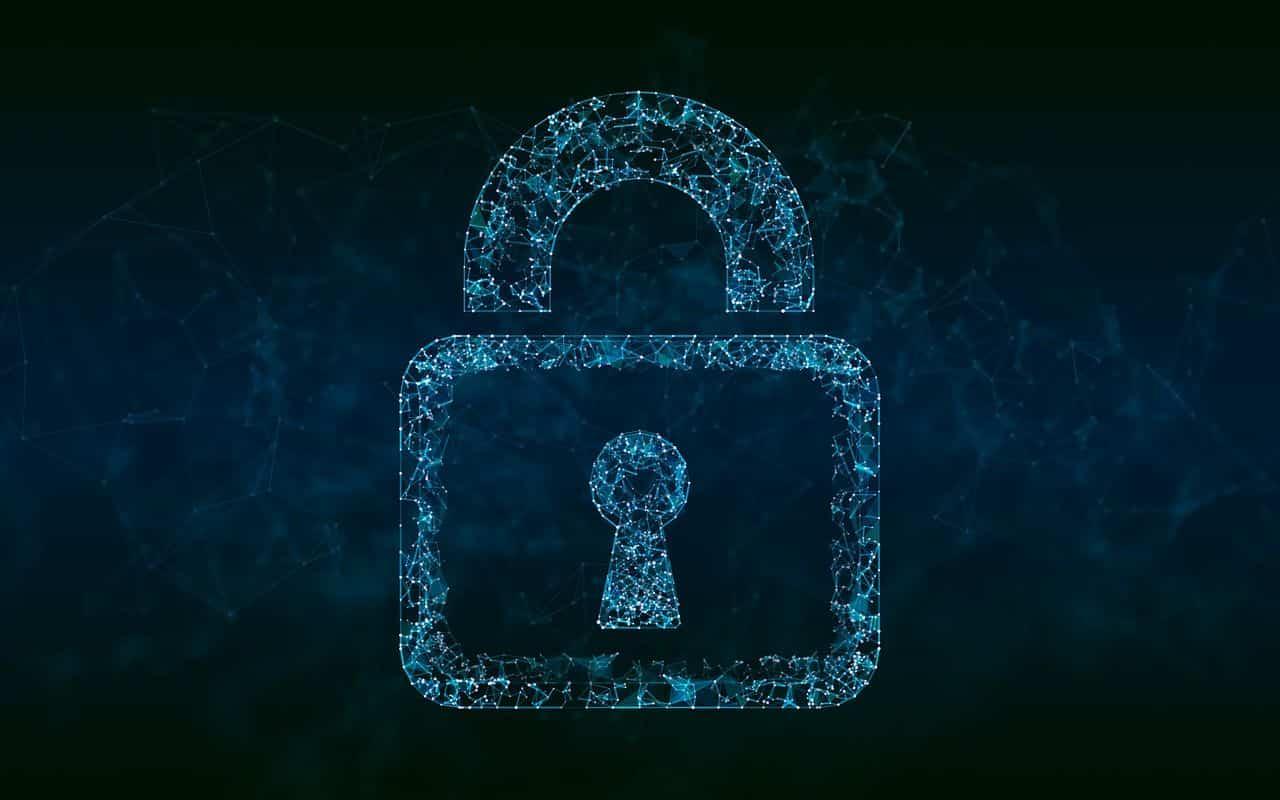 Fujitsu alerta del exponencial aumento de los ciberataques en el sector sanitario y presenta su visión sobre la ciberseguridad en el hospital del futuro