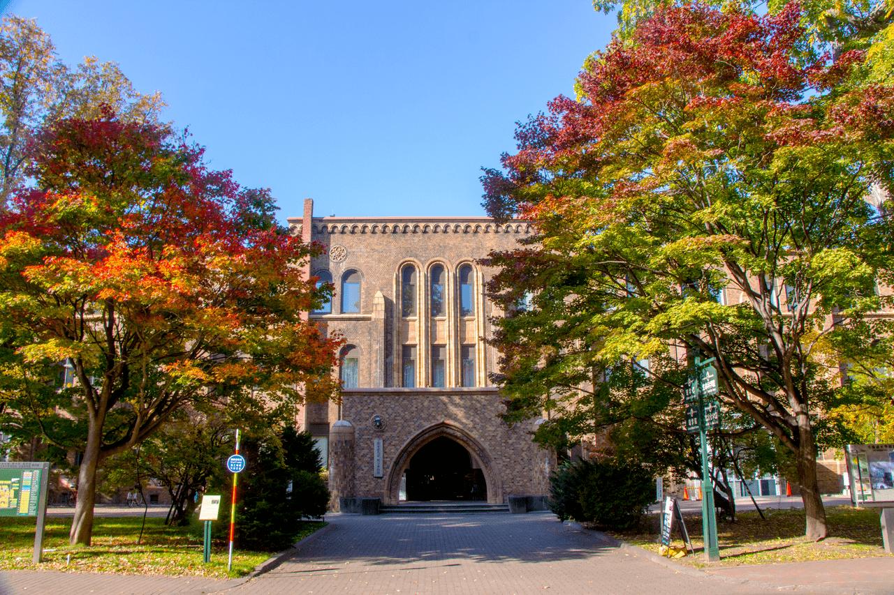 """La Universidad de Hokkaido junto a Fujitsu desarrollan una tecnología de «IA Explicable"""" que ofrece a los usuarios pasos concretos..."""