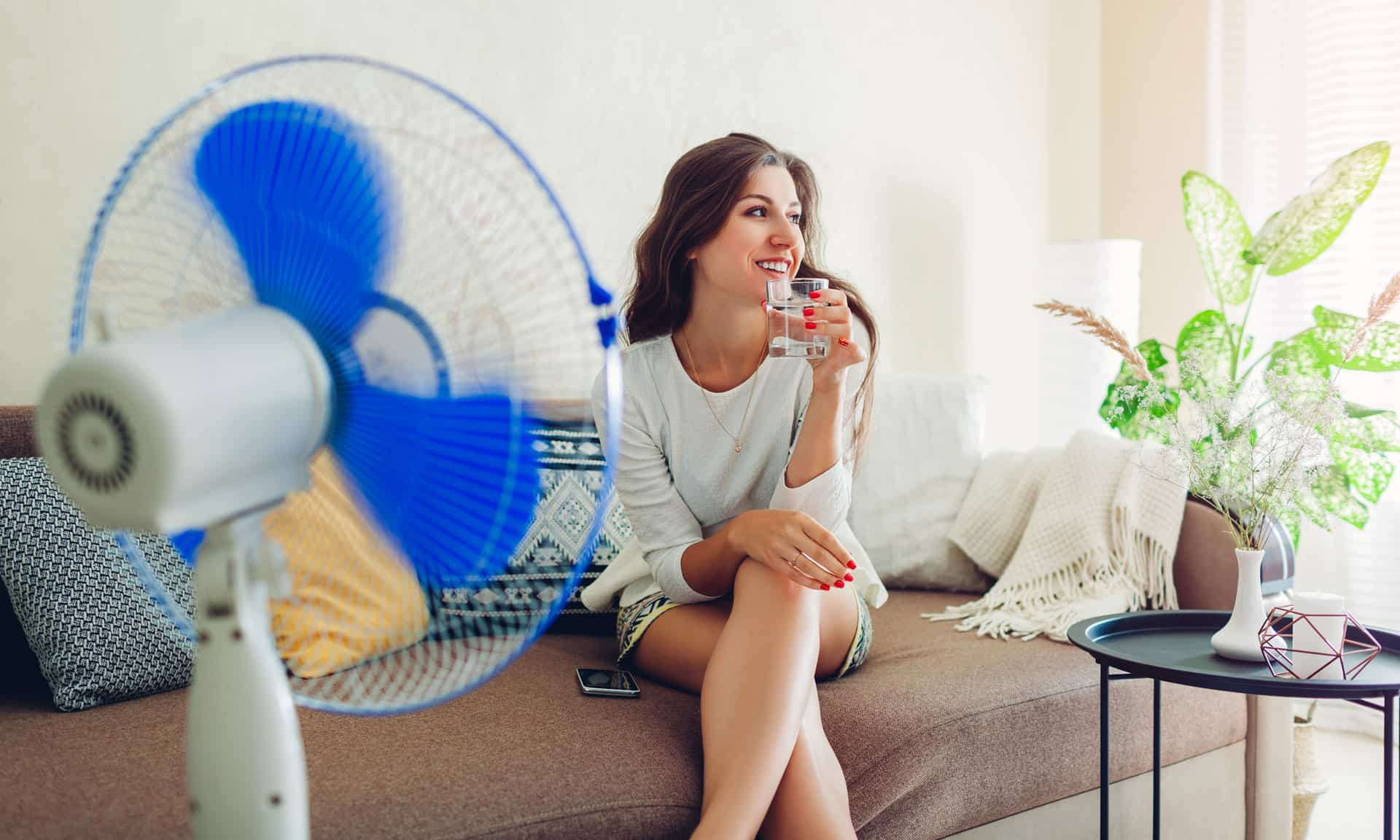 como elegir el ventilador ideal paso a paso 3