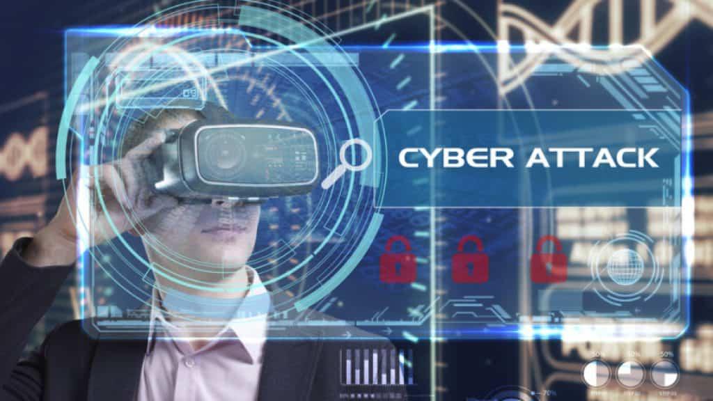 Zscaler Exposed 2021: primer informe global sobre el estado de las superficies de ataque corporativas