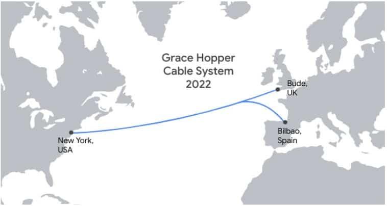 cable submarino grace hopper