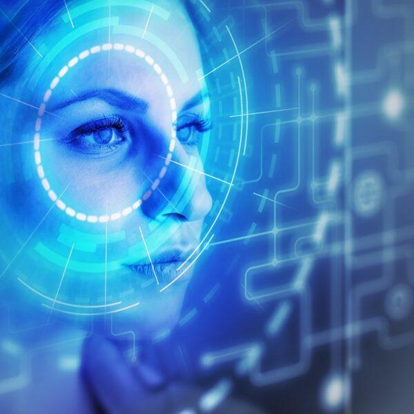 No permitas que las preocupaciones en seguridad frenen los esfuerzos de transformación digital